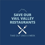 #SaveOurRestaurants Community