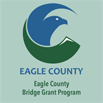 Eagle County's Bridge Grant Program still accepting applications
