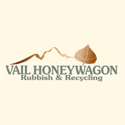 vail-honey-wagon-logo.png