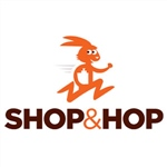 Shop & Hop Food Stores 2.24.20.png