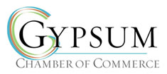 Gypsum Chamber of Commerce